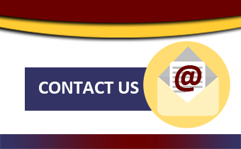 Contact Us Button 1